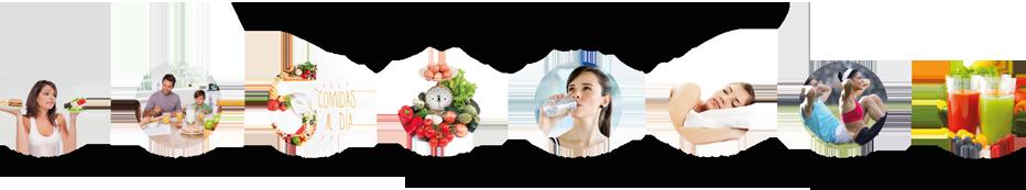 Nutrición SAP